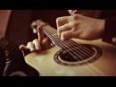 George Michael - Careless Whisper New album release Alexandr Misko
