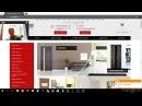 Victor Baz Studio - отзыв клиента о создании сайта интернет - магазин dzadoor.