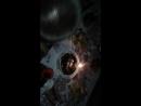 Екінші қызым Жібекжанның үш жасқа толған туған күні Ауызашардың уақытында тойлап жатырмыз
