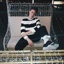 Личный фотоальбом Ivan Matushev