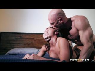 [ / ] abigail mac (horny and dangerous / ) [2018 г., big tits,big tits worship,blowj
