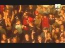 Limp Bizkit - Eat You Alive (Live in London 2003) HQ