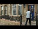 BBC Повернув время вспять Семья 2 1920 е и 1930 е годы Реальное ТВ история 2012