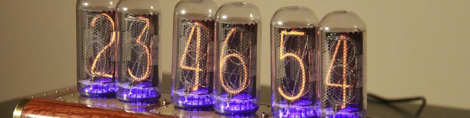 скупка индикаторных ламп фото аренде