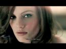 W.A.S.P. - The Idol (HQ Sound, 4K-Ultra-HD, Lyrics) d46bs