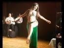 دينا DINA Semiramis Cairo Taht El Shibak Choreography Dina bellydance الراقصة دينا