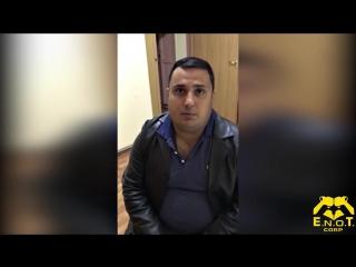 Такси супер-люкс taxi driver returned money to chilean journalist