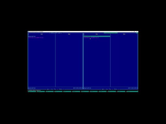 Как установить аддон Kodi LostFilm и AceStream на Raspberry Pi