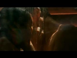 """Мила кунис голая mila kunis nude в фильме """"лагерь"""" (boot camp, 2008, кристиан дюге)"""