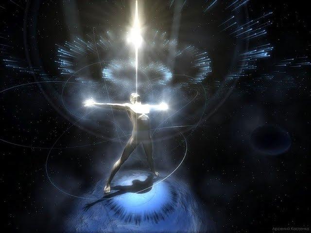 Доказательства существования Души человека