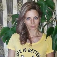 ГалинаСытая