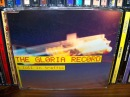 The Gloria Record Self Titled 1998 A Lull In Traffic 2000 EP's