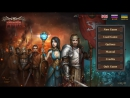 Gameplay Warbanners