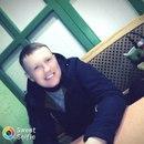 Личный фотоальбом Виталия Звира