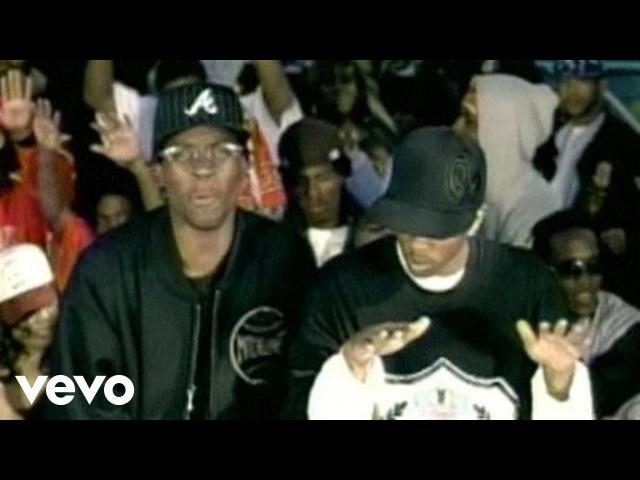 Korn - Coming Undone Wit It ft. Dem Franchize Boyz