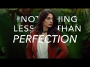 Isabelle Lightwood | Nothing Less Than Perfection