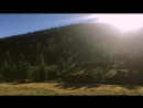 Bodikhuu - Peaceful place (Solongotiin davaa)