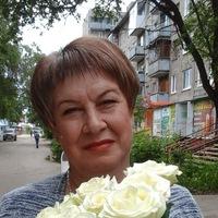 Зоя Щукина