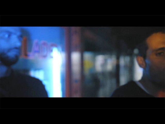 Jam Baxter Ed Scissor Excellent Donut OFFICIAL VIDEO Prod. GhostTown