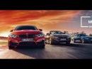 BMW at the IAA 2017 Highlights