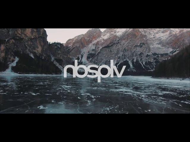 NBSPLV Foxy
