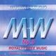 Musway Studio - Positive Corporate (Фоновая музыка для видео)