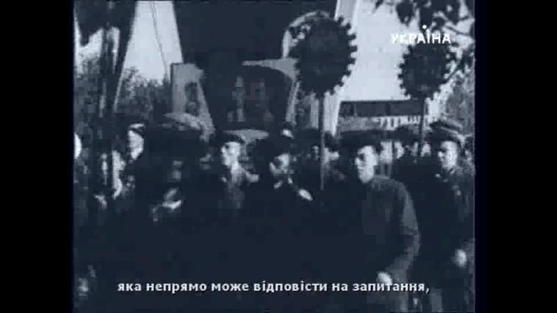 Фильм № 2 _Гонка на опережение - (14.02.2013)_DVB by Kaddafi~1