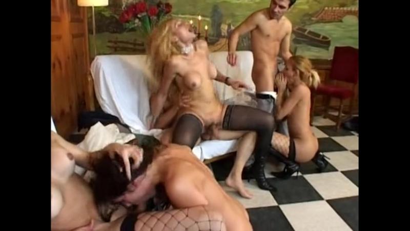 Paradis, Venus, Bailey, Presley, Sarina, Jessy Dubai, Shemale, Tranny, sissy, 2018, шлюха, Kimberlee,