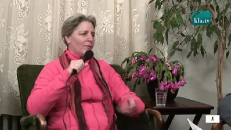 LIllusion De Vaccination (Dr Suzanne Humphies)