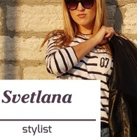 Periscope Replay: How To Become A Fashion Stylist