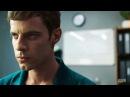 Мистер Мерседес (1 сезон, 2017) Русский трейлер сериала HD | Mr. Mercedes