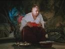 Вакула, вареники и Пацюк: Тому не нужно далеко ходить, у кого чёрт за плечами… (Вечера на хуторе близ Диканьки, 1961)