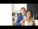 2 .09.2017 лучшие моменты нашей свадьбы
