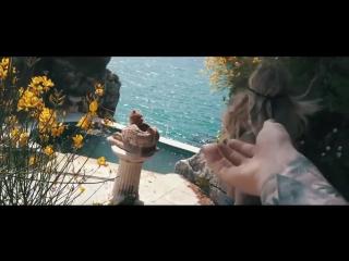 Kygo ft. Sasha Sloan - This Town ( New Music Video 2017 )