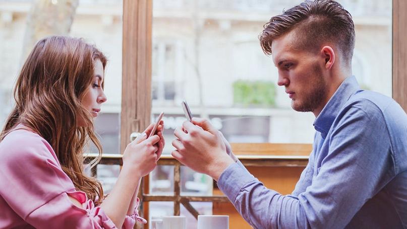 10 причин, почему пары ссорятся в путешествиях, изображение №3
