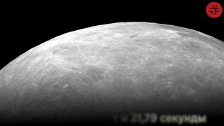Прошло ровно 50 лет с момента, когда люди покорили Луну