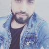 Samir Shirzad