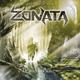 Zonata - Visions Of Sorrow