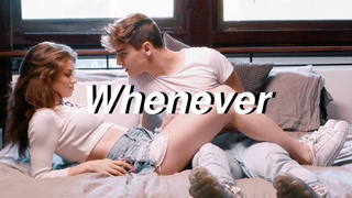 Whenever | Dytto x Josh | One-Take Dance