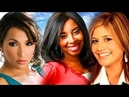 Ⓗ 2 Horas de Música Cristiana - Marcela Gandara, Lily Goodman, Nancy Amacio Sus Mejores Exitos