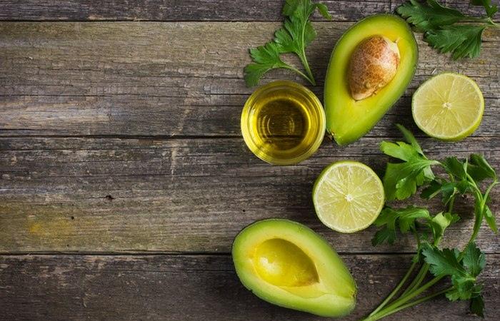 10 фактов об авокадо, которые убедят, что это действительно суперфрукт, изображение №10