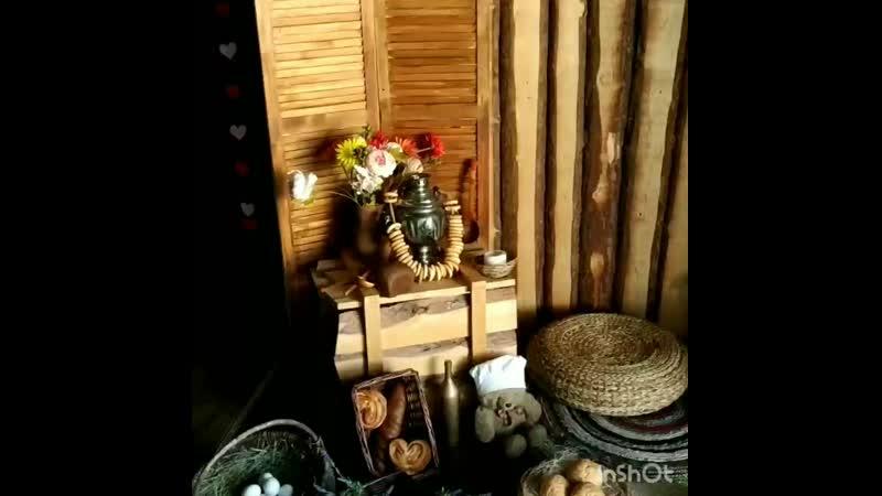 приготовить вкусное фотостудия малина улан удэ приступить
