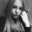 Танюшка Юрьева - Ростов-на-Дону #25