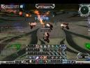 RF Online bug (Queen Kalian 21sec)