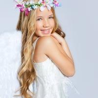 Ангелина Ангел