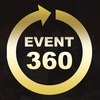 Организация деловых событий Event360