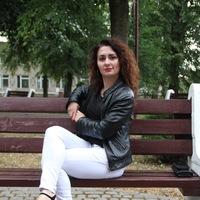 ЕкатеринаМошко
