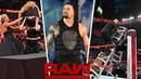 WWE Raw Highlights 13th May 2019 HD- WWE Raw Highlight 05/13/19 HD