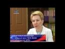 Эпидситуация по ОРВИ и гриппу в Надымском районе
