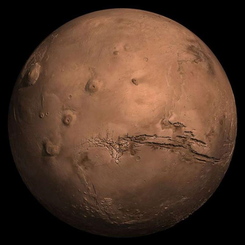 Индустриально развитая цивилизация существует на Земле десятки тысяч лет, изображение №115